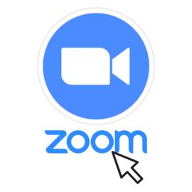 Symbol Zoom